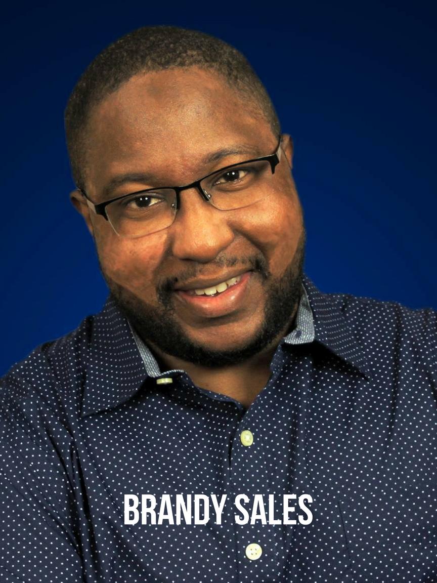 brandy sales