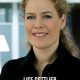 Lise Gottlieb