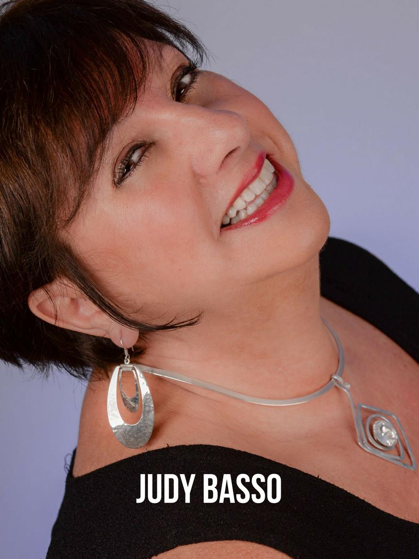 Judy Basso